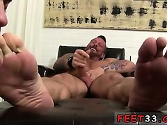 boy to boy foot fetish movies gay ricky is coerced to odor h