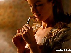Marcia Cross nude - Female Perversions