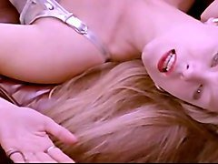 theresa russell, stephanie blake - whore