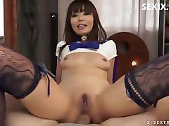 sexix.net - 18472-asian cheerleader fucked in the ass marica hase 720p mp4