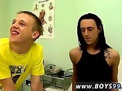 young black and white teens gay movie goth boy alex gets fucked