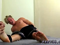 gay porn hindi stories in small and sex fuck young boy love 63 hunk seamus tickled